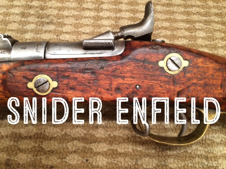 1871-snider-enfield