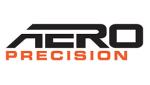 dealer-page-aero-precision-290x165