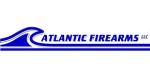 dealer-page-atlantic-firearms-290x165