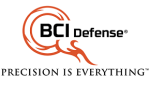 Dealer Page - BCI Defense 290x165