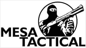 Dealer Page - Mesa Tactical 290x165