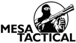 dealer-page-mesa-tactical-290x165