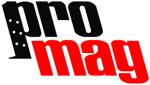 Dealer Page - ProMag 290x165