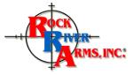 Dealer Page - Rock River 290x165