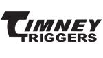 Dealer Page - Timney 290x165