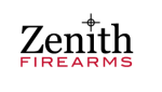 Dealer Page - Zenith 290x165
