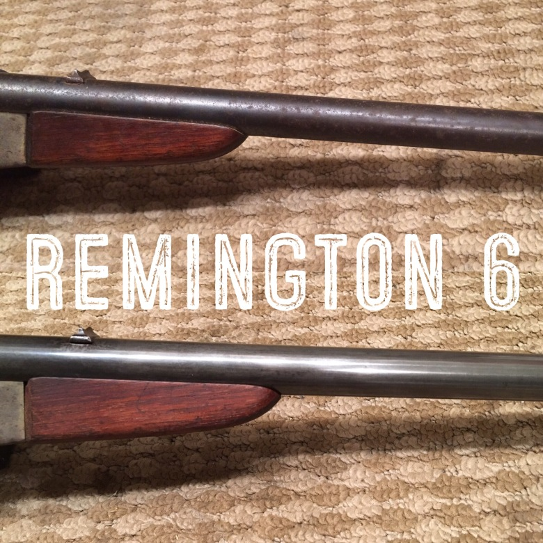 remington-model-6