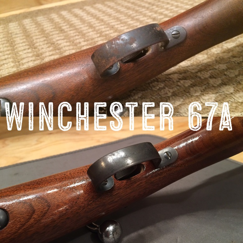 winchester-67a