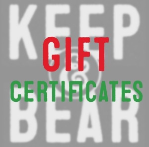 kb-gift-certificates
