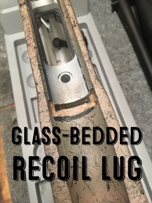 Bedded Recoil Lug.png